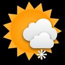 Südtirol Wetter
